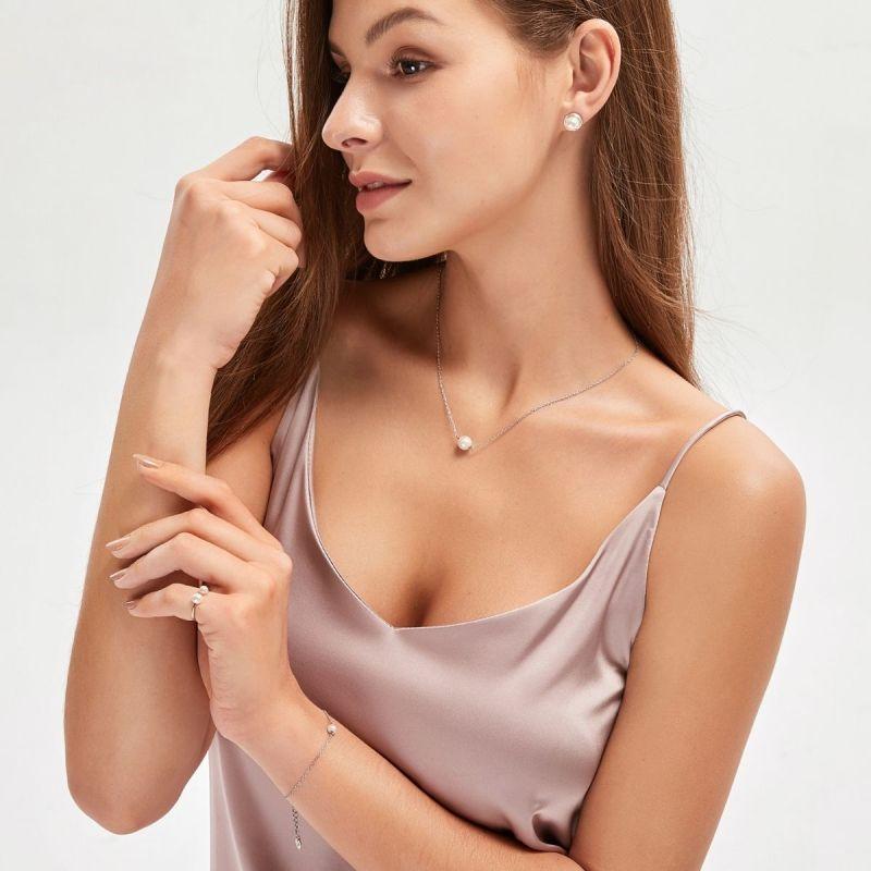 Pärla Necklace