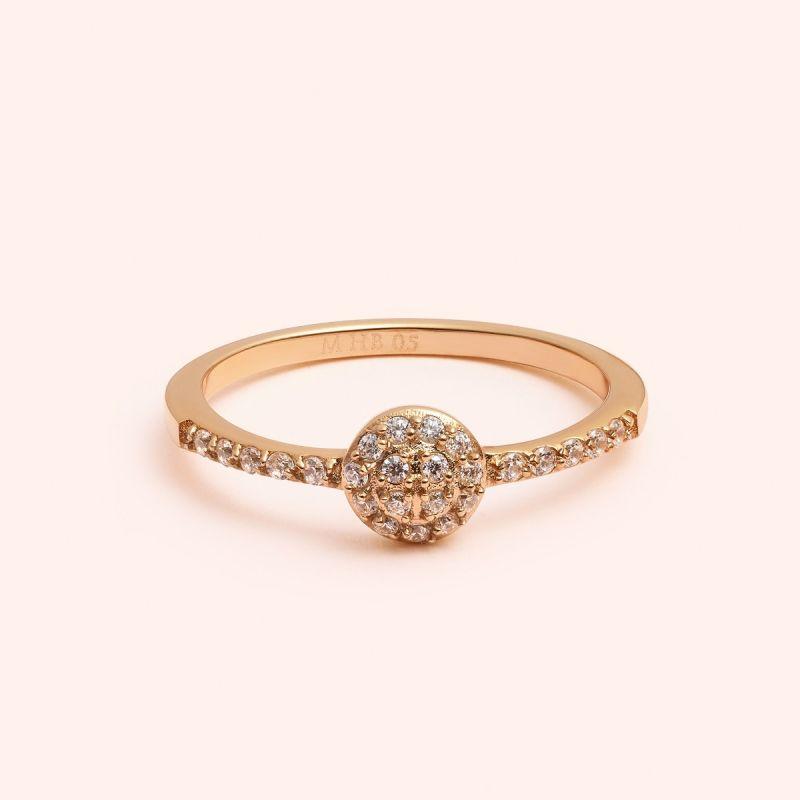 Alva ring