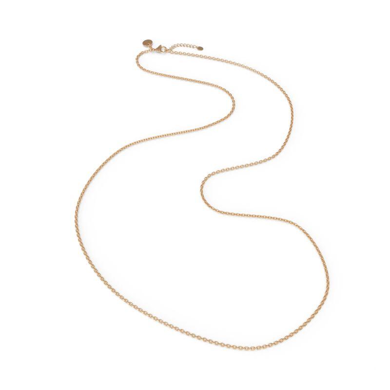 Elsa Necklace Chain