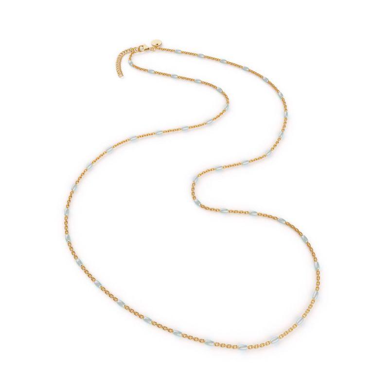 Maja necklace chain