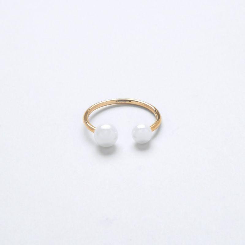 Pärla Ring