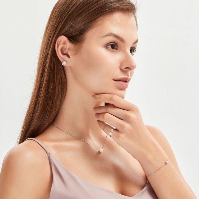 Pärla Bracelet