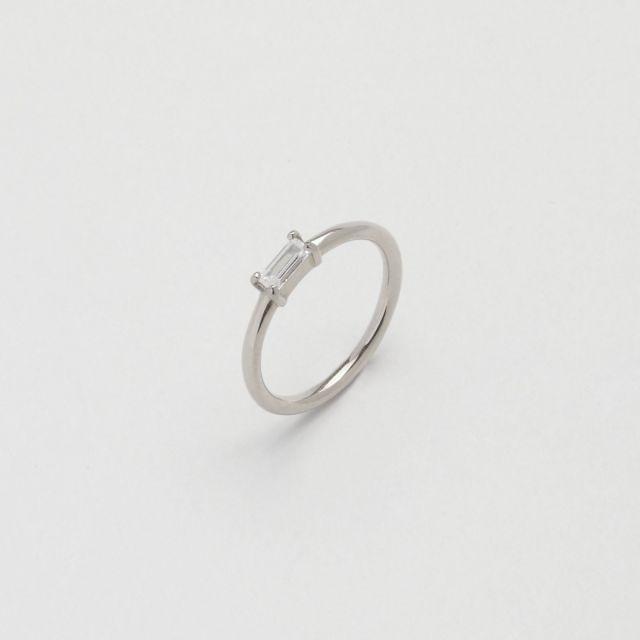 Icon ring