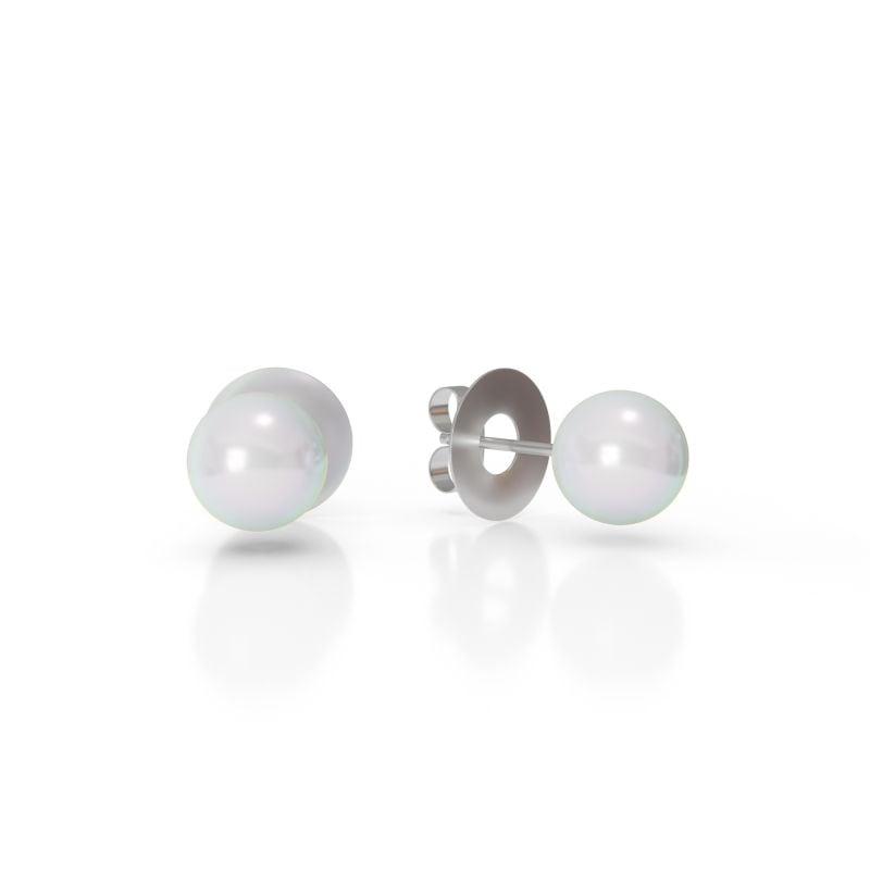 Pärla 耳環