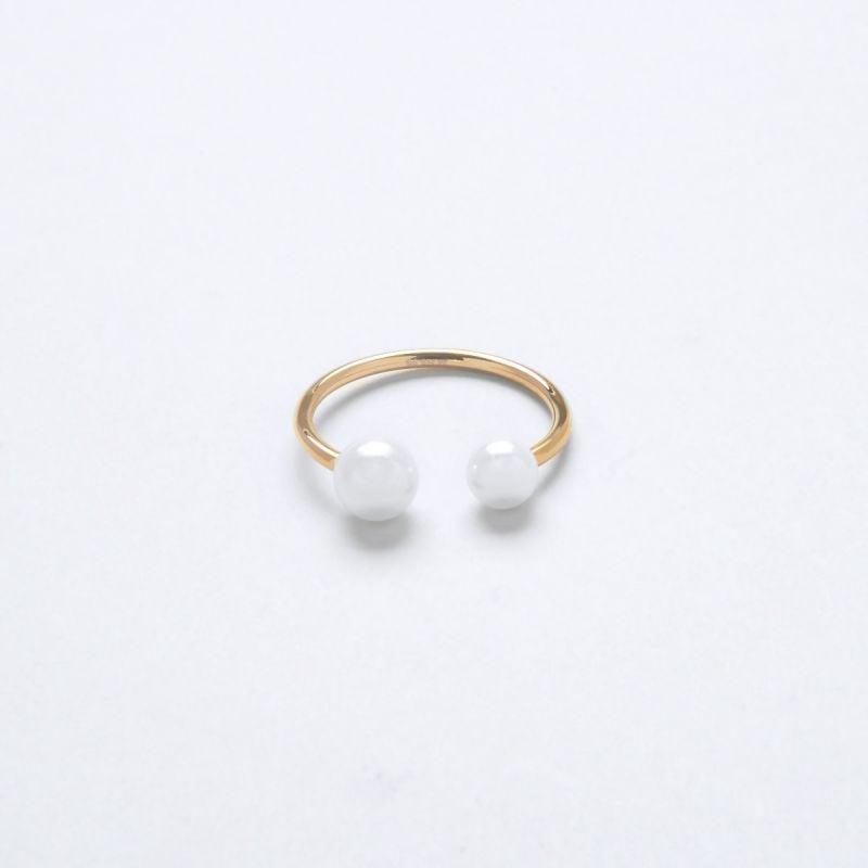 Pärla戒指