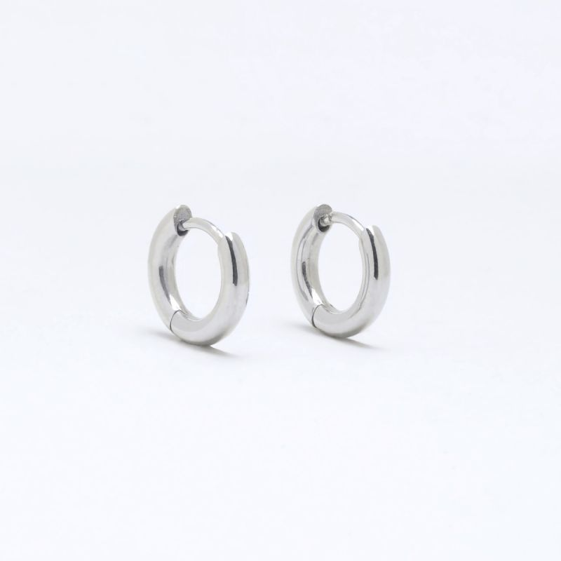 Sigrid 耳環圈(迷你)